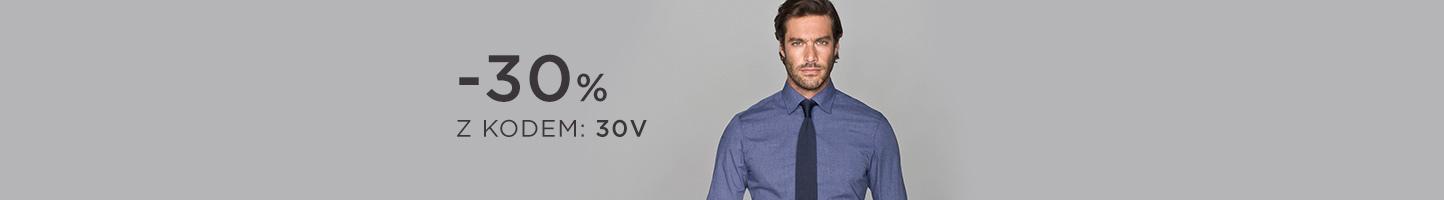 Polo & T-shirt'y