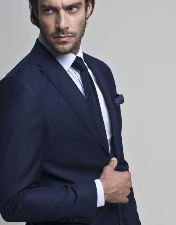 formalny strój na wigilię firmową